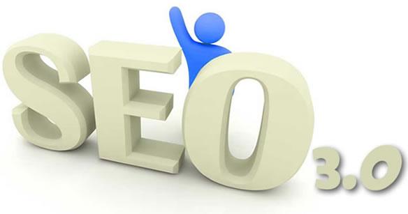 网站页面优化的SEO技术